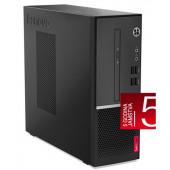 PC LN V50s-07IMB, 11EF002RCR-5Y