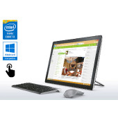 Lenovo Yoga Home 500