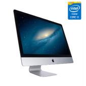 Apple iMac 27 i3