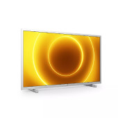 PHILIPS LED TV 32PHS5525/12
