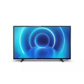 PHILIPS LED TV 43PUS7505/12