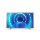PHILIPS LED TV 43PUS7555/12