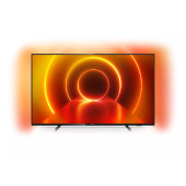 PHILIPS LED TV 43PUS7805/12