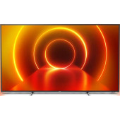 PHILIPS LED TV 58PUS7805/12