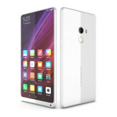 "Smartphone XIAOMI MI MIX 2, 5.99"", 8GB, 128GB, Android 7.1, bijeli, SE"