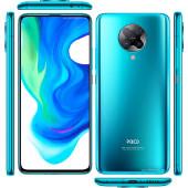 """Smartphone XIAOMI Poco F2 Pro, 6.67"""", 6GB, 128GB, Android 10, plavi"""