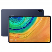 """Tablet HUAWEI MatePad Pro, 10.8"""", 6GB, 128GB, LTE, Android 10, sivi"""