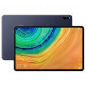 "Tablet HUAWEI MatePad Pro, 10.8"", 6GB, 128GB, WiFi, Android 10, sivi"