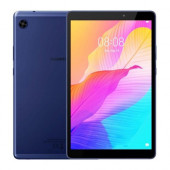 """Tablet HUAWEI MatePad T8, 8"""", 2GB, 32GB, 4G/LTE, Android 10, plavi"""
