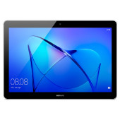 "Tablet HUAWEI MediaPad T3, 10"", 2GB, 32GB, 4G/LTE, Android 7.0, sivi"