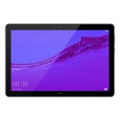 "Tablet HUAWEI MediaPad T5, 10.1"", 4GB, 64GB, WiFi, Android 8.0, crni"