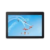 "Tablet LENOVO Tab E10 ZA4C0003BG, 4G/LTE, 10.1"", 3GB, 32GB, Android 8, crni"