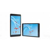 "Tablet LENOVO Tab E8 ZA3W0082BG, WiFi, 8"", 1GB, 16GB, Android 7.0, crni"