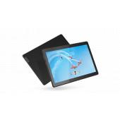"Tablet LENOVO Tab M10 ZA4H0029BG, 10.1"", 2GB, 32GB, LTE, Android 9, crni"