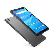 "Tablet LENOVO Tab M7 ZA570001BG, 4G/LTE, 7"", 1GB, 16GB, Android 9, 4G LTE, crni"
