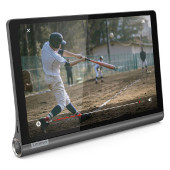 "Tablet LENOVO Yoga Smart Tab ZA3V0038BG, 10.1"", 4GB, 64GB, Android 9, crni"