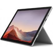 "Tablet MICROSOFT Surface PRO7, 12.3"", 4GB, 128GB SSD, Windows 10, sivi"
