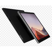 "Tablet MICROSOFT Surface PRO7, 12.3"", 8GB, 256GB SSD, Windows 10, crni"