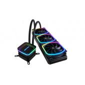 ENERMAX AQUAFUSION ELC-AQF360-SQA