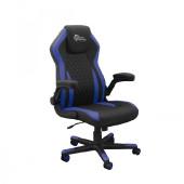 WHITE SHARK gaming stolica DERVISH crno-plava