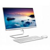 """Lenovo Ideacentre AIO 3 23.8"""" White"""