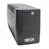 Tripplite tower UPS LI 650VA