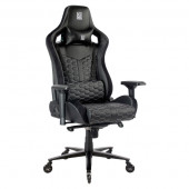 LC-Power LC-GC-801BW ergonomska gaming stolica