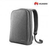 "Huawei Pascal ruksak za prijenosnike do 16"""