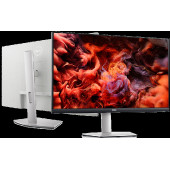 """Dell Flat Panel 27"""" S2721DS"""