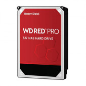 Hard Disk Western Digital Red Pro™12TB WD101KFBX