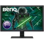 Monitor BenQ GL2780E