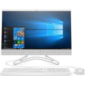 Računalo HP 24-f0008ne AiO / i7 / RAM 16 GB / SSD Pogon