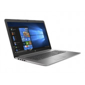"Laptop HP 470 G7 / i5 / RAM 8 GB / SSD Pogon / 17,3"" FHD"