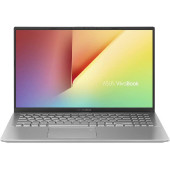 "Laptop ASUS VivoBook 15 F512UF-BQ045T / i7 / RAM 8 GB / SSD Pogon / 15,6"" FHD"