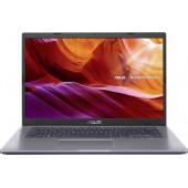 "Laptop Asus F409FA-EK160T / i5 / RAM 8 GB / SSD Pogon / 14,0"" FHD"