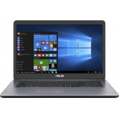 "Laptop Asus F705UA-BX492 / i3 / RAM 4 GB / SSD Pogon / 17,3"" HD+"