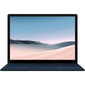 "Laptop MS Surface 3 Blue Demo / i7 / RAM 16 GB / SSD Pogon / 13,5"" Quad HD"