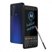 "Smartphone MOTOROLA G Pro, 6.4"", 4GB, 128GB, Android 10, plavi + stylus olovka"