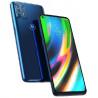 """Smartphone MOTOROLA G9 Plus, 6.81"""", 4GB, 128GB, Android 10, plavi"""