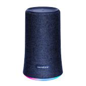 Zvučnik ANKER SoundCore Flare, bluetooth, 12W, vodootporan, plavi