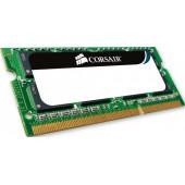 Corsair  8GB (2x4GB) DDR3 1333 MHz