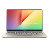 """Laptop ASUS VivoBook S13 S330FA-EY023T Icicle Gold / i5 / RAM 8 GB / SSD Pogon / 13,3"""" FHD"""
