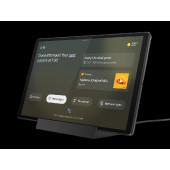 "Lenovo Tab M10+ OctaC/4GB/128GB/10""FHD/sivi"