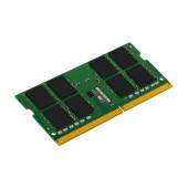 KINGSTON 32GB 2666MHz DDR4 CL19 SODIMM