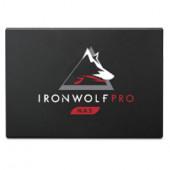 """Seagate IronWolf 125 Pro 2.5"""" 3.84 TB S-ATA III 3D TLC"""