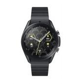 Sat Samsung R840 Galaxy Watch 3 Titan