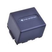 Avacom baterija Pan.CGA-DU14/CGR-DU14/ VW-VBD14