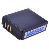 Avacom baterija Panasonic CGA-S007, DMW-BCD10