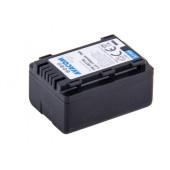 Avacom baterija Panasonic VW-VBT190
