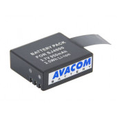 Avacom baterija Sjcam za  Action Cam 4000, 5000